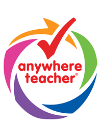 Anywhere Teacher